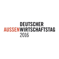 German Foreign Trade Meeting - Congress, Trade Fair and Networking Opportunity