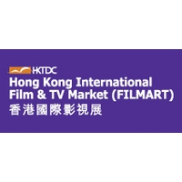 Hong Kong International Film and TV Market