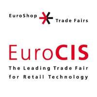 The Leading Trade Fair for Retail Technology