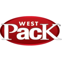 The Western Packaging Exposition