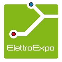 Electronics, Information Technology and Amateur Radio Fair