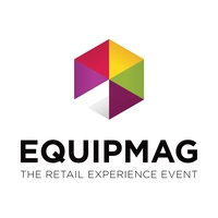 The Retail Experience Event