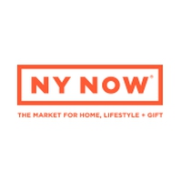 the Market for Home, Lifestyle and Gift