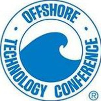 Offshore Technology Conference and Exhibition