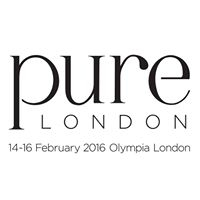 The UK's Leading Fashion Trade Show