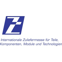 International subcontracting fair for parts, components, modules and technologies