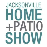 Jacksonville (Spring / Fall) Home + Patio Show