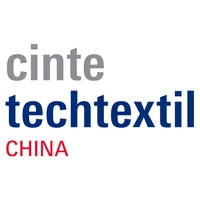 International Trade Fair for Technical Textiles and Nonwovens