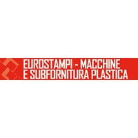 European Die and Mould, Presses and Injection Machinery Exhibition and Conference