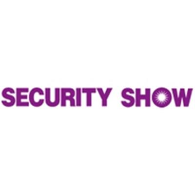 SECURITY SHOW