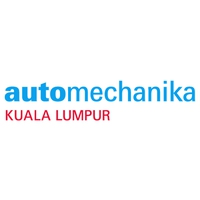Malaysia's Leading Regional Trade Fair for the Automotive Industry