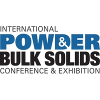 International Powder & Bulk Solids
