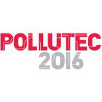 International Exhibition of Environmental Equipment, Technology and Services