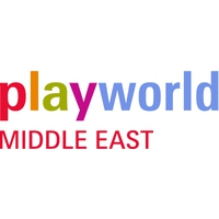 The World of Kids - Toys, Games and Children's Lifestyle