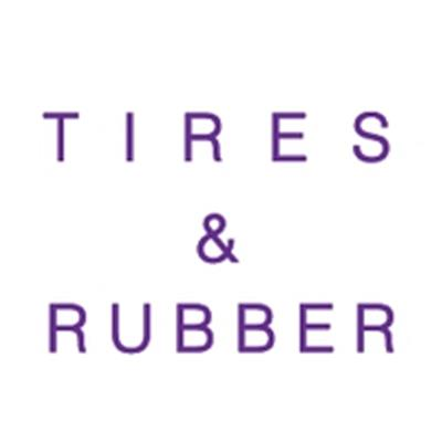 TIRES & RUBBER