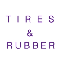 International Specialized Exhibition for Rubber Goods, Tires, their Production, Raw Materials and Equipment