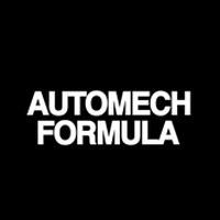Internationale Automobilmesse