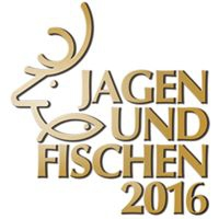 International Exhibition of Hunting, Fishing and Outdoor Life