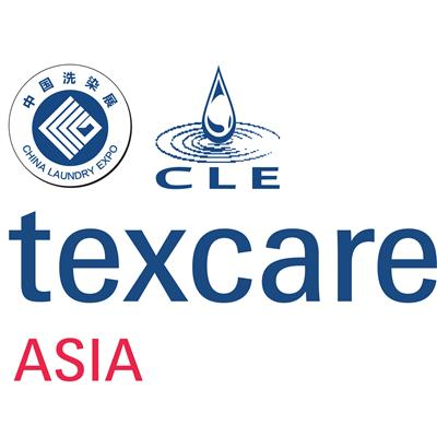 Texcare Asia & China Laundry Expo (TXCA & CLE)