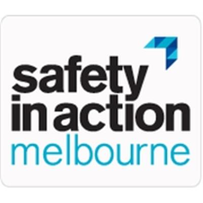 Safety in Action Melbourne