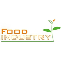 Food and Food Processing Exhibition