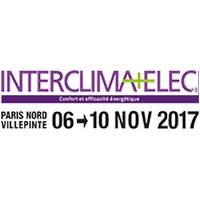 International Show for HVAC, Sanitation and Building Automation