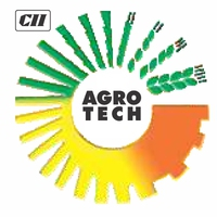 Agro Technology and Business Fair