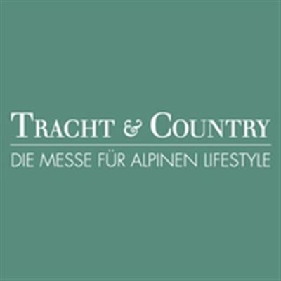 Tracht & Country (Herbst-Edition)