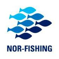 International Fishing Industry Fair