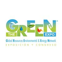 Global Resources Environmental and Energy Network