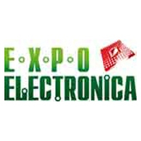 International Exhibition of Electronic Components, Modules and Systems