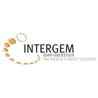 The World Finest Colours - International Trade Fair for Gems, Jewellery and Gemstone Objects