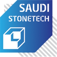 International Stone and Stone Technology Show