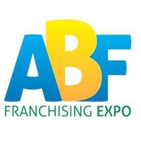 International Franchising Show
