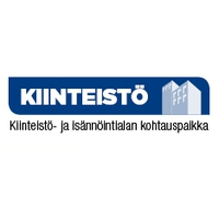 Professional Event for Real Estate - Management in Finland