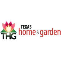 Fort Worth Home and Garden Show