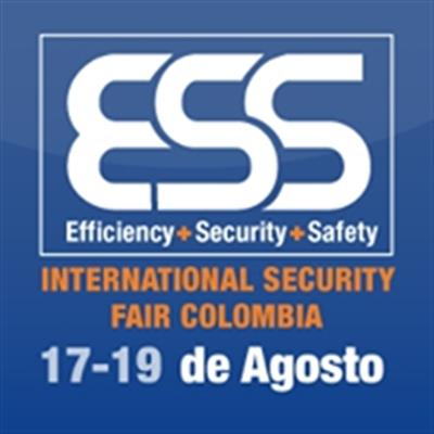 E+S+S - EFFICIENCY + SECURITY + SAFETY