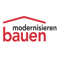 Swiss Trade Fair for Building and Modernisation