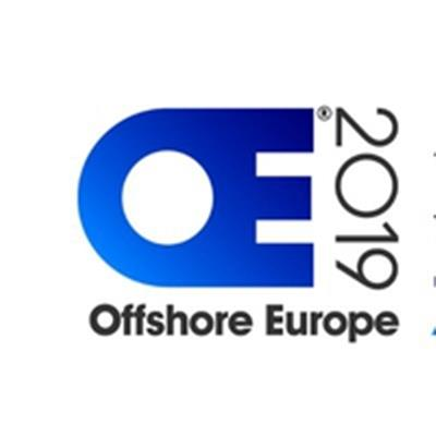OE - OFFSHORE EUROPE