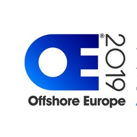 SPE Offshore Europe Oil and Gas Conference & Exhibition