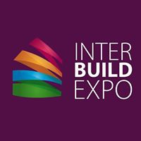 International Exhibition of Building Materials, Technologies and Architecture