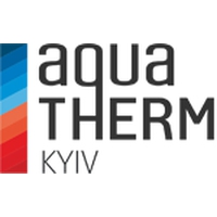 International Exhibition for Heating, Ventilation, Air-conditioning, Water Supply, Sanitary, Enviromental Technology, Swimming Pool and Renewable Energies