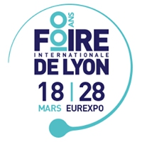 Lyon International Fair