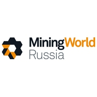 International Exhibition of Machines and Equipment for Mining, Processing and Transportation of Minerals