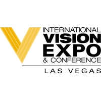 International Vision Expo and Education