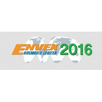 International Exhibition on Environmental Technology and Green Energy