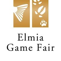 Exhibition for Hunting, Shooting, Sporting Dogs and Game Management