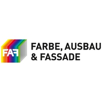 FARBE, AUSBAU & FASSADE - Europe's trade fair for facade design & interior architecture