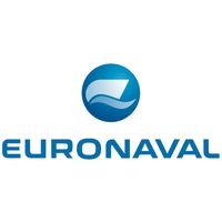 International Naval Defence and Maritime Exhibition and Conference