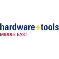 The International Trade Fair for Tools, Hardware, Materials and Machinery